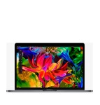 Компьютер Apple MacBook PRO Active MLH42 15""
