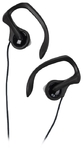 Наушники TDK SB40 STEREO IN-EAR SPORT HEADPHONES