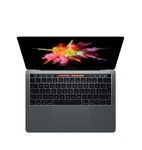 Компьютер Apple MacBook PRO MPXQ2 13""