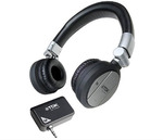 Наушники TDK WR700 OVER-EAR HEADPHONES