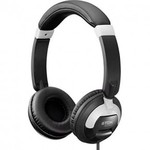 Наушники TDK ST260s ON-EAR HEADPHONES SMARTPHONE CONTROL